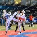 Taekwondo_BelgiumOpen2014_B0134