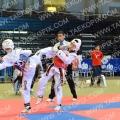 Taekwondo_BelgiumOpen2014_B0136