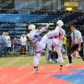 Taekwondo_BelgiumOpen2014_B0139