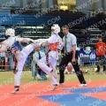 Taekwondo_BelgiumOpen2014_B0147