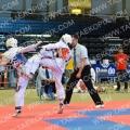 Taekwondo_BelgiumOpen2014_B0148