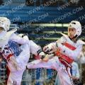Taekwondo_BelgiumOpen2014_B0157