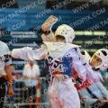 Taekwondo_BelgiumOpen2014_B0160