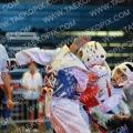 Taekwondo_BelgiumOpen2014_B0161