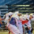 Taekwondo_BelgiumOpen2014_B0162