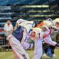 Taekwondo_BelgiumOpen2014_B0163