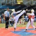 Taekwondo_BelgiumOpen2014_B0170