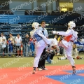 Taekwondo_BelgiumOpen2014_B0176