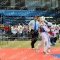 Taekwondo_BelgiumOpen2014_B0181