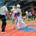 Taekwondo_BelgiumOpen2014_B0189