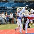 Taekwondo_BelgiumOpen2014_B0195