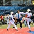 Taekwondo_BelgiumOpen2014_B0201
