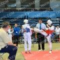 Taekwondo_BelgiumOpen2014_B0207