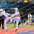 Taekwondo_BelgiumOpen2014_B0214