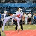Taekwondo_BelgiumOpen2014_B0217