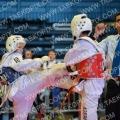 Taekwondo_BelgiumOpen2014_B0222