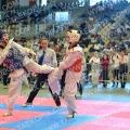 Taekwondo_BelgiumOpen2014_B0229