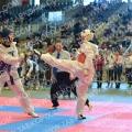 Taekwondo_BelgiumOpen2014_B0231