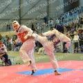 Taekwondo_BelgiumOpen2014_B0238