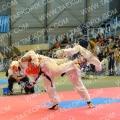Taekwondo_BelgiumOpen2014_B0239