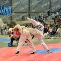 Taekwondo_BelgiumOpen2014_B0241