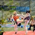 Taekwondo_BelgiumOpen2014_B0244