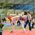 Taekwondo_BelgiumOpen2014_B0248