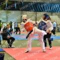 Taekwondo_BelgiumOpen2014_B0249