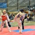 Taekwondo_BelgiumOpen2014_B0254