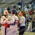 Taekwondo_BelgiumOpen2014_B0262