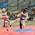 Taekwondo_BelgiumOpen2014_B0264