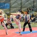 Taekwondo_BelgiumOpen2014_B0269