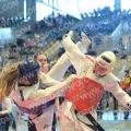 Taekwondo_BelgiumOpen2014_B0285