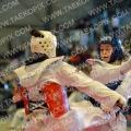 Taekwondo_BelgiumOpen2014_B0291