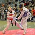 Taekwondo_BelgiumOpen2014_B0293