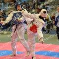 Taekwondo_BelgiumOpen2014_B0302