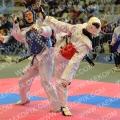 Taekwondo_BelgiumOpen2014_B0303