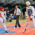 Taekwondo_BelgiumOpen2014_B0306
