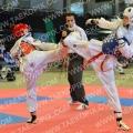 Taekwondo_BelgiumOpen2014_B0308