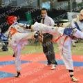 Taekwondo_BelgiumOpen2014_B0309