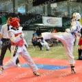 Taekwondo_BelgiumOpen2014_B0315