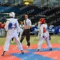 Taekwondo_BelgiumOpen2014_B0317