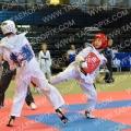 Taekwondo_BelgiumOpen2014_B0327