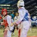 Taekwondo_BelgiumOpen2014_B0331