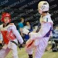 Taekwondo_BelgiumOpen2014_B0332