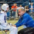 Taekwondo_BelgiumOpen2014_B0337