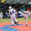 Taekwondo_BelgiumOpen2014_B0344