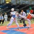 Taekwondo_BelgiumOpen2014_B0347