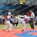 Taekwondo_BelgiumOpen2014_B0356