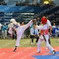 Taekwondo_BelgiumOpen2014_B0362